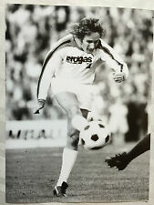 photo press football     Simonssen      423