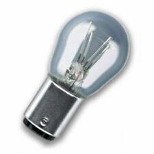 Angebot#14 Glühlampe P21/5W OSRAM 4050300525136