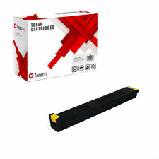 Toner for Sharp MX 2600n MX 3100n MX3100 5001n 5000n 5000 MX2600 | Yellow