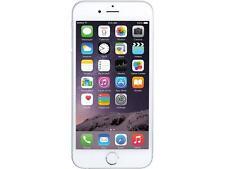 "Apple iPhone 6 Plus 16GB 4G LTE Unlocked GSM Cell Phone 5.5"" 1GB RAM Silver"