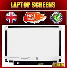 "Compatible BOE NT116WHM-N42 V8.0 11.6"" LED LCD Laptop Screen WXGA HD 1366 x 768"