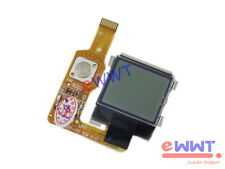 for GoPro Hero 3 Black Silver White Front LCD Camera Status Screen Part ZVLS781