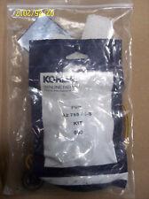 Genuine Kohler KIT OVEHAUL Part # [KOH][32 755 09-S]