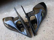 Original BMW E36 M3 Limo Spiegel Außenspiegel links rechts Mirror Rückspiegel