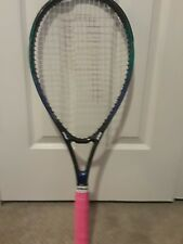 Prince Extender Blast 700 PL 104 Tennis Racquet 41/2