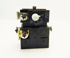 Oem Apcom Wh9 Thermostat For Single Element Electric Water Heater