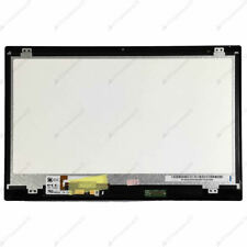 "per Acer Aspire v5-472p-6619 14 "" wxga hd (1366 x 768) Digitalizzatore Touch"