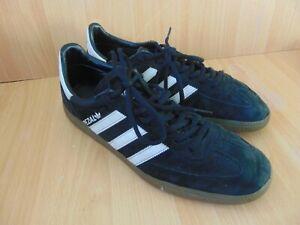 Adidas Spezial Trainers Size UK 11.5