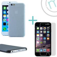 Universale unifarbene Handy-Taschen & -Schutzhüllen für das iPhone 6s