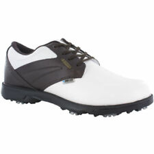 2fad7543cb Golf Shoes Size 9.5 for Men for sale | eBay