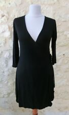 De Las Vestido Billetera Ebay Caché Mujeres BxnOx