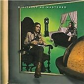 Dave Mason - It's Like You Never Left (2014)  CD  NEW/SEALED  SPEEDYPOST
