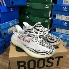 adidas Yeezy Boost 350 V2 Herren Damen billige Sneakers schuhe