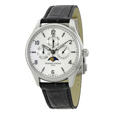 Frederique Constant Runabout Automatic Mens Watch FC-365RM5B6
