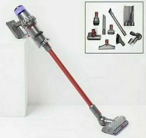 Dyson V11 Cordless Animal With Red Stick Vacuum Cleaner