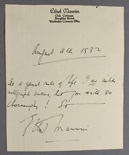 """1932 