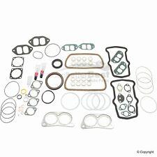 Rossi VW Type 1 Engine Gasket Kit 111-198-007 Beetle Dune Buggy Bus Type III W