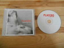 CD Indie Placebo - One More w/Feeling (19 Song) EMI / ELEVATOR MUSIC