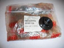 NEW 99V85-186( -338MA ) INGERSOLL RAND WHEEL NUT , FREE SHIPPING!!!