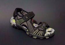 83acdca2cf1dcf Women s Beach Velcro Sandals and Flip Flops for sale