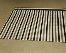 Fabric Bathroom Curtains & Blinds