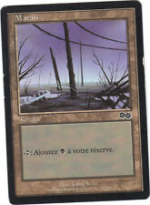 Magic n° 342/350 - Marais