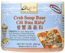 Quoc Viet Cot Bun Rieu - Vietnamese Noodle Soup Crab Flavored Wynmarket