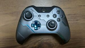 Xbox One Controller - Halo 5 Guardians Edition
