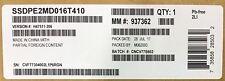 Intel SSDPE2MD016T410 SSD DC P3700 Series 1.6TB, 2.5in PCIe 3.0, 20nm, MLC NEW