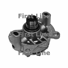 Renault Espace MK4 2.2 dCi Genuine First Line Water Pump