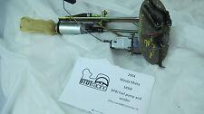 Mazda Miata MSM  Fuel pump and sender 2004