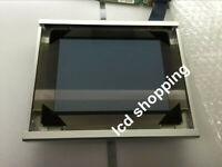 Sharp new LJ320U21 LCD panel with 90 days warranty