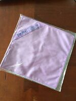 Norwex Makeup Removal Cloth Set of 3 - NEW - BACLOCK