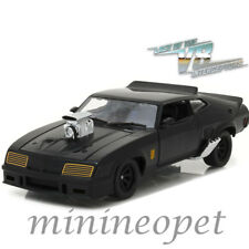 GREENLIGHT 84051  LAST OF THE V8 INTERCEPTORS MAD MAX 1973 FORD FALCON XB 1/24
