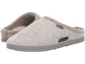 Giesswein Men's Slippers for sale   eBay