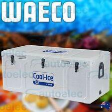 WAECO 111l Cool-ice Icebox 5 Year Wci-110