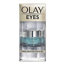 Olay Eyes Deep Hydrating Eye Gel ~ 0.5 Fl. Oz.