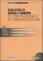 Calcolo degli oneri di costruzione e di urbanizzazione. C... - Panecaldo Virg...