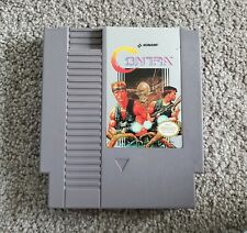 100% Authentic Genuine Tested | Contra Nes | Good Working condition