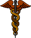 AURUM MEDICAL