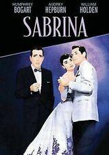 Sabrina [New DVD] & FREE SHIPPING