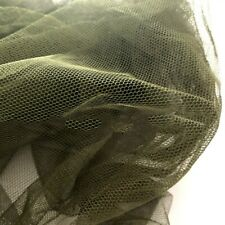 New listing Outdoor Beach Camping-Tent Mesh Mosquito Insect Bug Repellent Net Ultralight,UK~