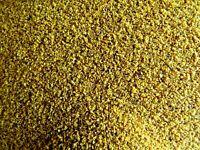 MACIS MOULU  l' enveloppe de la noix de muscade 25 g soupe sauce poisson purée
