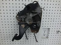 Ford Taurus Parking Emergency Brake Pedal Lever Assembly