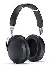 Status Audio HD Two Headphones (Discontinued by Manufacturer)