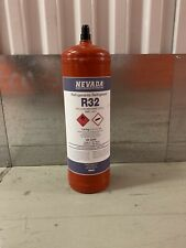 GAS R32 1,8kg Netti Offerta DAIKIN HAIER HISENSE TOSHIBA ECC