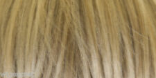 Crown Volumizer Monofilament Top Crown Jon Renau Clip-in-Extensions Hair Pieces