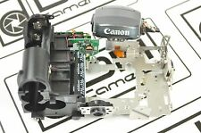 Canon S3 IS Power Board Flash Assembly Repair Part  DH9244