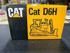 NIB 1/50 Conrad Caterpillar D6H Ripper !! ...No Reserve!!!