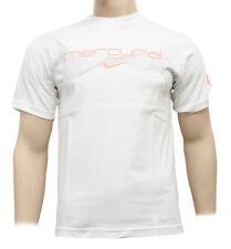 Nike Short Sleeve Basic Tees for Men